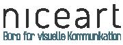 niceart |büro für visuelle kommunikation